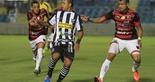 [21-03] Ceará 1 x 0 Guarany - 8