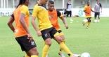 [23-02] Reapresentação geral + treino técnico - 15  (Foto: Rafael Barros/CearáSC.com)
