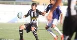 [10-06] Ceará 0 x 1 Cruzeiro (Sub-20) - 22  (Foto: Christian Alekson / Cearasc.com)