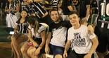 [18-11-2017] Ceará 1 x 1 Criciúma - Arena Vozão - 48  (Foto: Bruno Aragão / cearasc.com)