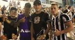 [18-11-2017] Ceará 1 x 1 Criciúma - Arena Vozão - 49  (Foto: Bruno Aragão / cearasc.com)