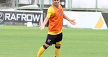 [23-02] Reapresentação geral + treino técnico2 - 2  (Foto: Rafael Barros/CearáSC.com)