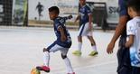 [12-11-2016] Copa Alvinegra de Futsal - 2º dia - 4  (Foto: Christian Alekson / CearáSC.com)