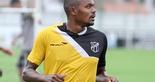 [23-02] Reapresentação geral + treino técnico2 - 3  (Foto: Rafael Barros/CearáSC.com)