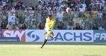 [23-06] Ceará x Atlético-PR - 15