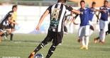 [10-06] Ceará 0 x 1 Cruzeiro (Sub-20) - 23  (Foto: Christian Alekson / Cearasc.com)
