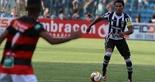 [27-02] Ceará 3 x 1 Guarany (S) - 14