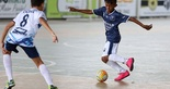 [12-11-2016] Copa Alvinegra de Futsal - 2º dia - 5  (Foto: Christian Alekson / CearáSC.com)