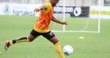 [23-02] Reapresentação geral + treino técnico2 - 4  (Foto: Rafael Barros/CearáSC.com)