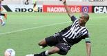 [17-03] Ceará 2 x 0 Fortaleza - 03 - 5