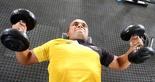 [19-01] Reapresentação + Treino físico e técnico - 5  (Foto: Israel Simonton/CearaSC.com)