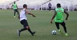 [14-03-2018] Treino Técnico - Castelão - 2  (Foto: Bruno Aragão / CearaSC.com)