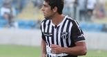 [13-01] Ceará 3 x 1 Horizonte - 03 - 19 sdsdsdsd