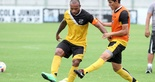 [23-02] Reapresentação geral + treino técnico2 - 5  (Foto: Rafael Barros/CearáSC.com)