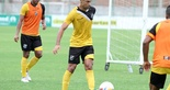 [23-02] Reapresentação geral + treino técnico2 - 6  (Foto: Rafael Barros/CearáSC.com)