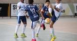 [12-11-2016] Copa Alvinegra de Futsal - 2º dia - 7  (Foto: Christian Alekson / CearáSC.com)