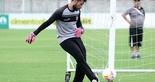 [23-02] Reapresentação geral + treino técnico2 - 8  (Foto: Rafael Barros/CearáSC.com)