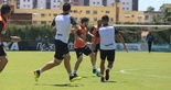 [24-08-2018] Treino Apronto - 15 sdsdsdsd  (Foto: Foto: Bruno Aragão /cearasc.com)