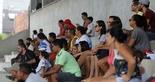 [12-11-2016] Copa Alvinegra de Futsal - 2º dia - 9  (Foto: Christian Alekson / CearáSC.com)