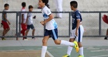 [12-11-2016] Copa Alvinegra de Futsal - 2º dia - 10  (Foto: Christian Alekson / CearáSC.com)