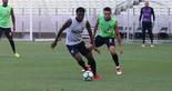 [14-03-2018] Treino Técnico - Castelão - 5  (Foto: Bruno Aragão / CearaSC.com)