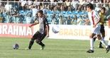 [23-06] Ceará x Atlético-PR - 16