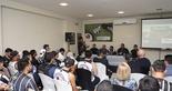 [07-01-2017] I Seminário de Torcidas Organizadas e Grupos de Torcedores - 60  (Foto: Mauro Jefferson/CearáSC.com)