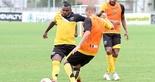 [23-02] Reapresentação geral + treino técnico2 - 13  (Foto: Rafael Barros/CearáSC.com)