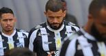 [15-09-2018] Ceara 2 x 0 Vitoria - 3  (Foto: Mauro Jefferson / Cearasc.com)