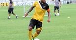 [23-02] Reapresentação geral + treino técnico2 - 14  (Foto: Rafael Barros/CearáSC.com)