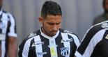 [15-09-2018] Ceara 2 x 0 Vitoria - 4  (Foto: Mauro Jefferson / Cearasc.com)