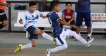 [12-11-2016] Copa Alvinegra de Futsal - 2º dia - 11  (Foto: Christian Alekson / CearáSC.com)