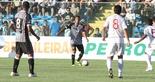 [23-06] Ceará x Atlético-PR - 17