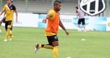 [23-02] Reapresentação geral + treino técnico2 - 15  (Foto: Rafael Barros/CearáSC.com)