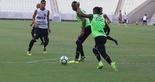 [14-03-2018] Treino Técnico - Castelão - 6  (Foto: Bruno Aragão / CearaSC.com)