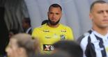 [15-09-2018] Ceara 2 x 0 Vitoria - 8 sdsdsdsd  (Foto: Mauro Jefferson / Cearasc.com)