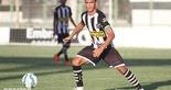 [10-06] Ceará 0 x 1 Cruzeiro (Sub-20) - 25  (Foto: Christian Alekson / Cearasc.com)
