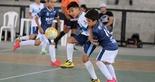[12-11-2016] Copa Alvinegra de Futsal - 2º dia - 12  (Foto: Christian Alekson / CearáSC.com)