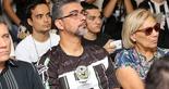 [07-01-2017] I Seminário de Torcidas Organizadas e Grupos de Torcedores - 64  (Foto: Mauro Jefferson/CearáSC.com)
