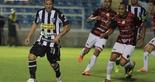 [21-03] Ceará 1 x 0 Guarany - 11