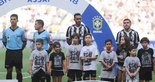 [15-09-2018] Ceara 2 x 0 Vitoria - 10  (Foto: Mauro Jefferson / Cearasc.com)