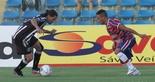 [12-05] Ceará 3 x 1 Fortaleza - 1