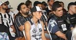 [07-01-2017] I Seminário de Torcidas Organizadas e Grupos de Torcedores - 66  (Foto: Mauro Jefferson/CearáSC.com)
