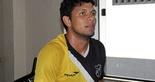 [24-02] Treino tático + finalizações - 2  (Foto: Rafael Barros/CearáSC.com)