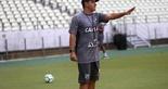 [14-03-2018] Treino Técnico - Castelão - 10  (Foto: Bruno Aragão / CearaSC.com)