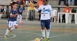 [12-11-2016] Copa Alvinegra de Futsal - 2º dia - 13  (Foto: Christian Alekson / CearáSC.com)