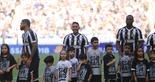 [15-09-2018] Ceara 2 x 0 Vitoria - 12  (Foto: Mauro Jefferson / Cearasc.com)