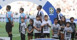 [15-09-2018] Ceara 2 x 0 Vitoria - 13  (Foto: Mauro Jefferson / Cearasc.com)