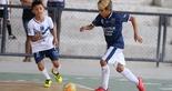 [12-11-2016] Copa Alvinegra de Futsal - 2º dia - 14  (Foto: Christian Alekson / CearáSC.com)