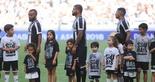 [15-09-2018] Ceara 2 x 0 Vitoria - 14  (Foto: Mauro Jefferson / Cearasc.com)